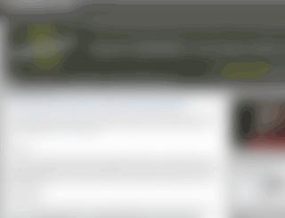 fantasyfootballbeasthouse.com screenshot