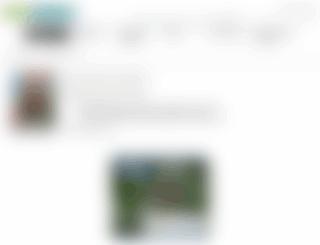farmjournal.com screenshot