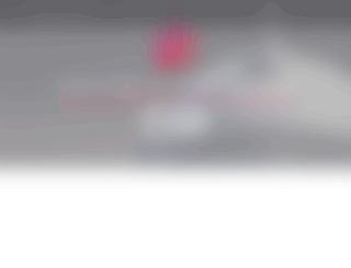 fazefactory.com screenshot