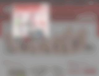 feiradoscolchoes.pt screenshot
