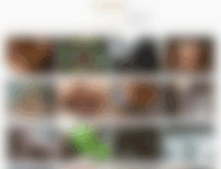 ffxiaccount.com screenshot