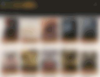 filmesubtitratehd.ro screenshot