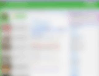 finance.tipz.in screenshot