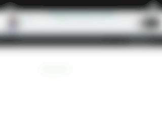 financialeducationservices.com screenshot