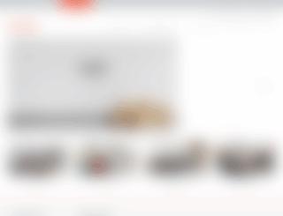 firstoffice.com screenshot