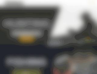 flambeauoutdoors.com screenshot