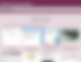 flashsourcecodes.com screenshot