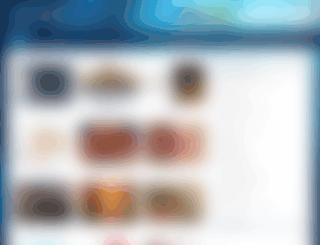 flixfry.com screenshot