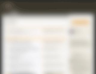 forums.cardhunter.com screenshot