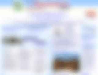 found.coolhouseplans.com screenshot