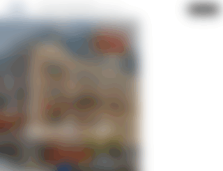 foundryloftsdc.com screenshot