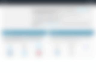 franzisomedia.de screenshot