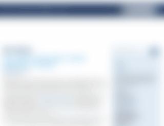 frcblog.com screenshot