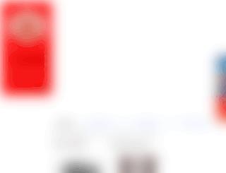 free-3dmodels.com screenshot
