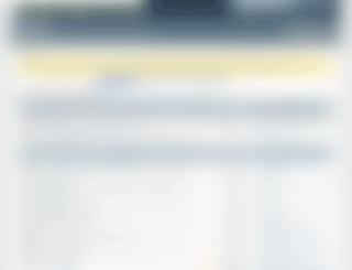 free-ebook-download.net screenshot