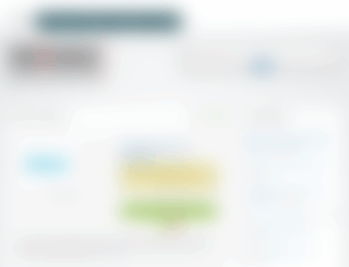 freeecoupons.com screenshot