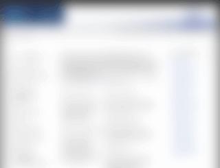 freelinksdirectory.net screenshot