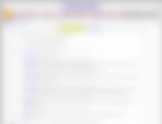 freesoccerstreams.com screenshot