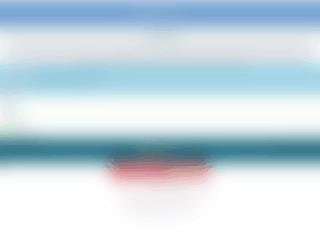 freewapking.wapka.mobi screenshot