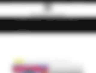 freshbollywoodnews.com screenshot