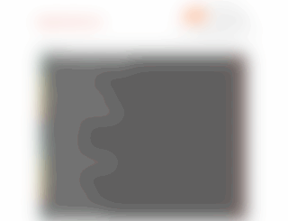 fugdownload169.com screenshot