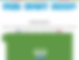 fullchatroom.net screenshot
