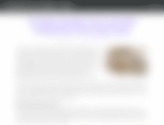 funtasticzone.com screenshot