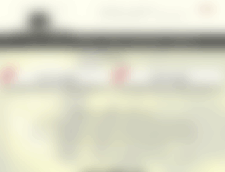 furnirecm.ro screenshot