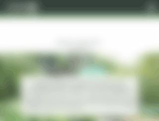 gardenculturemagazine.com screenshot
