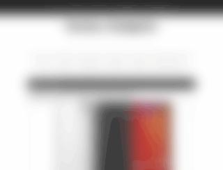 geekymobilegadgets.com screenshot