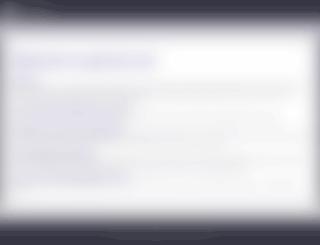 get-luli.com screenshot