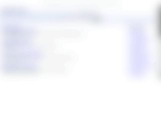 gizlivideom.com screenshot