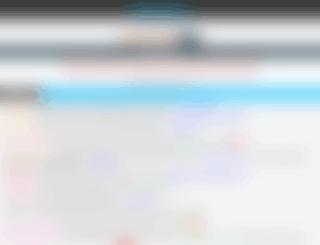 gmob.co.in screenshot
