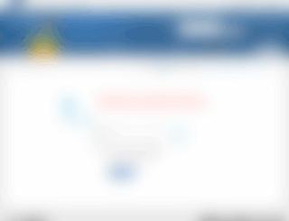 gnv3.net screenshot