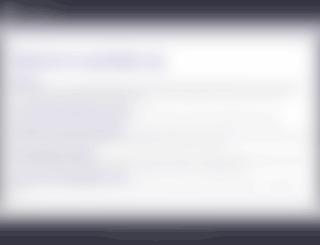 goodtake.org screenshot