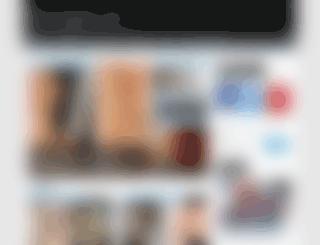 googel-pic.net screenshot