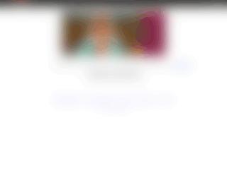 google.gg screenshot