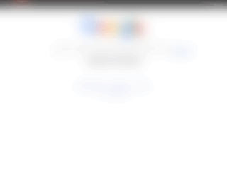 google.gy screenshot