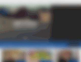 graceniagara.ca screenshot