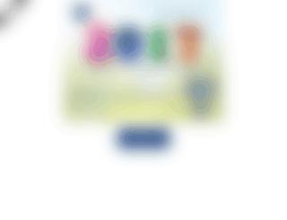 gs1thailand.org screenshot