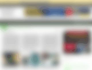 gsmhoster.blogspot.com screenshot