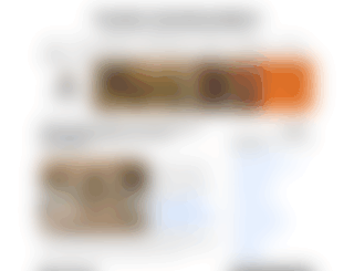 gtgranitecountertops.wordpress.com screenshot