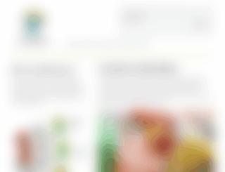 guidingstars.com screenshot