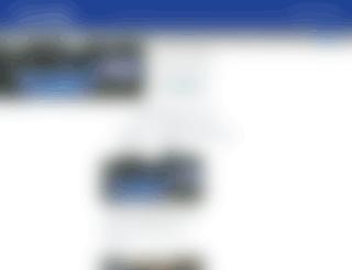 gvhomes.com screenshot