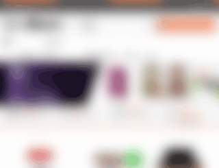 gymbeam.sk screenshot