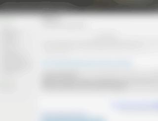 hacc.org screenshot