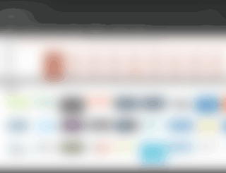 haoniu114.com screenshot