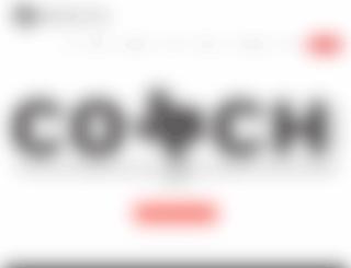 hardwoodtexas.com screenshot