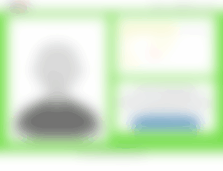 hasniclub.website.org screenshot