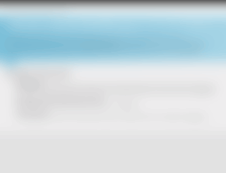 hdbelgesel.org screenshot